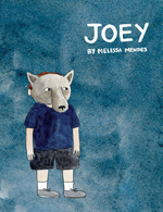 Joey_s