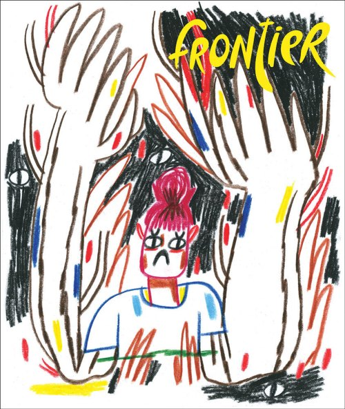 FRONTIER3_BIG_VERSION