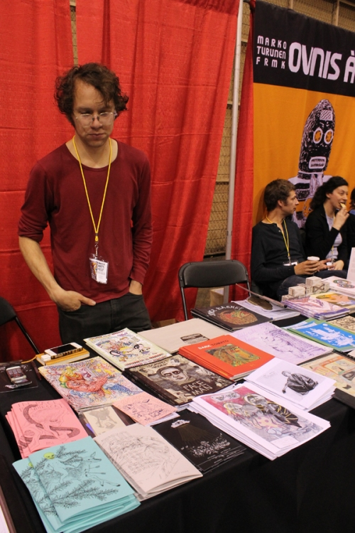 mocca2014_10s