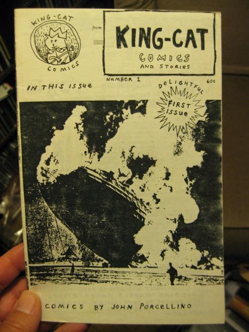 kingcat#1