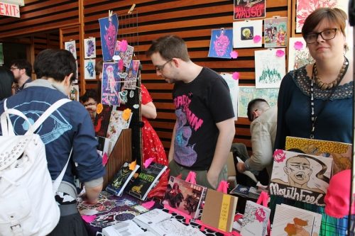tcaf2s