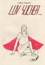 luvsucker.1.cvrs