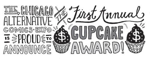 cupcakeannouncement
