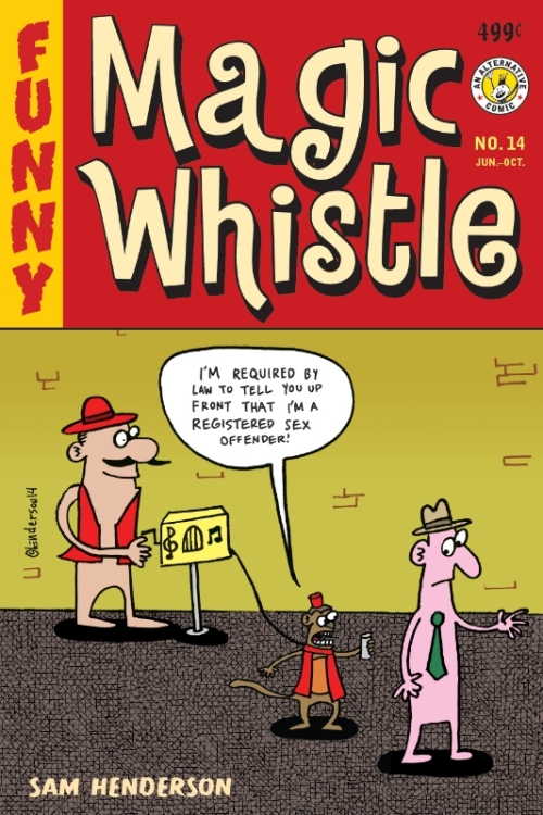 MagicWhistle14CoverLayout39e7d8