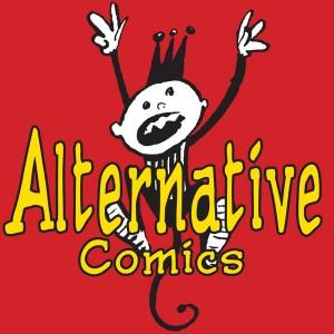 AlternativeComicslogo600-300x300