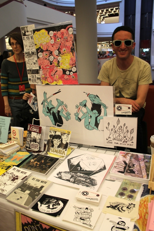 tcaf15_13s