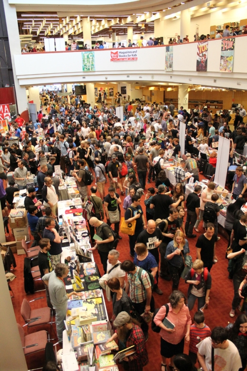 tcaf15_16s