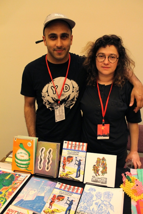 tcaf15_1s