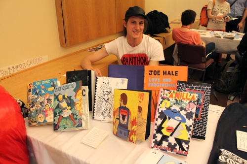 tcaf15_3s