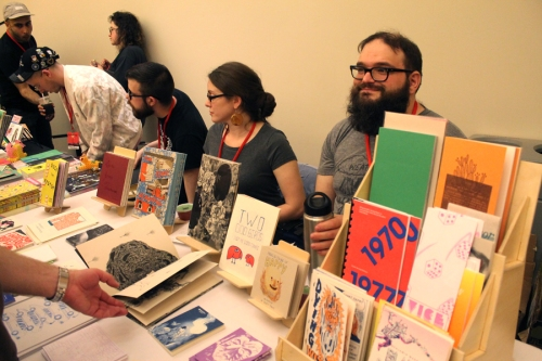 tcaf15_6s
