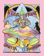 starfruit_s
